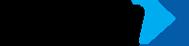 Valbury logo